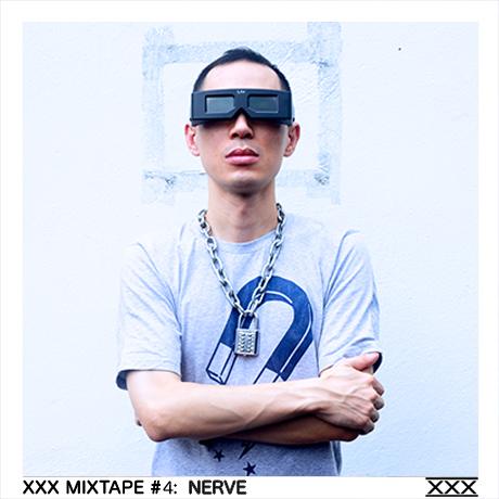 xxx-mixtape-nerve