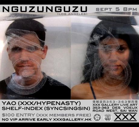 Sept-5-Nguzu-midweb