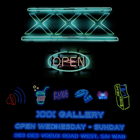 xxx is open design3