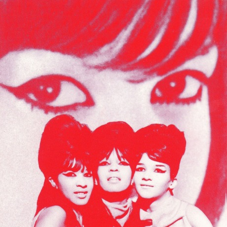The_Ronettes-The_Best_Of_The_Ronettes-Interior_Frontal