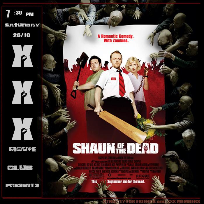 Xxx Movie Gallery 98