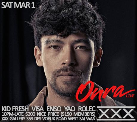 Onra-XXX-Flyer-v2-460web