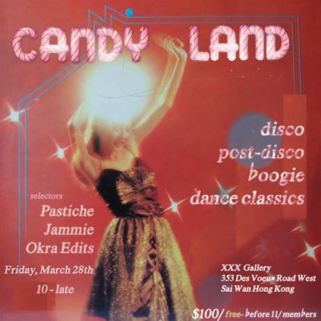 candyland flyer2