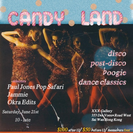 candyland flyer3