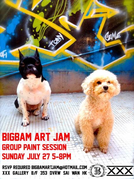 BIGBAM-Art-Jam-Flyer-July-27V2