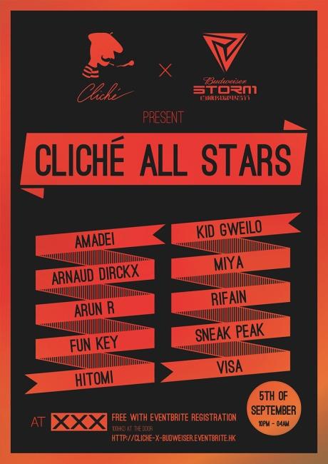 Cliche-All-Stars-EPoster-mid