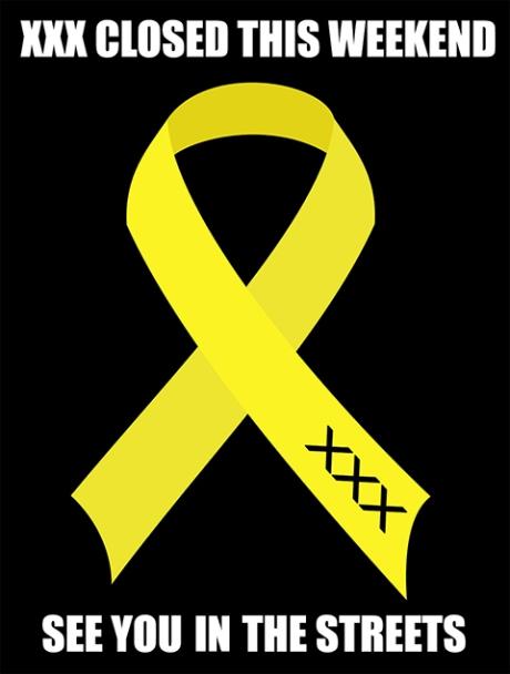 XXX-yellow-ribbon-480