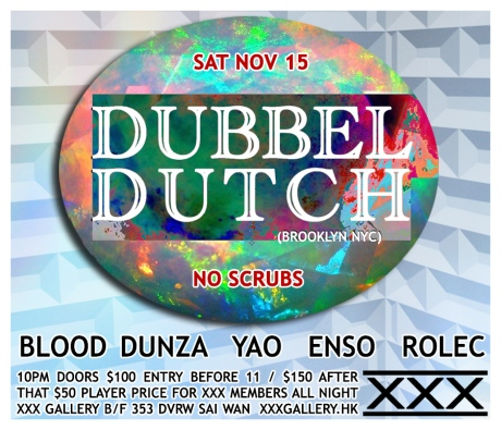 dubbledutch-flyer-2