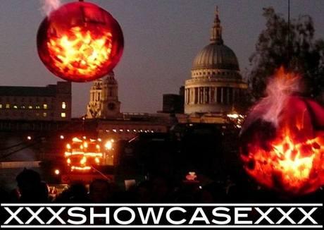 xxxshowcase