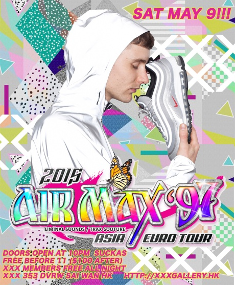 Air-Max-Flyer-WEB