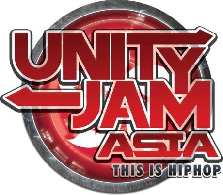 unity jam asia 10420133_10153269167691763_7401113655888149552_n