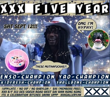 XXX-FIVE-YEAR-WEB-MID