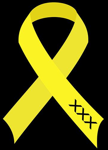 xxx-yellow-ribbon-4801
