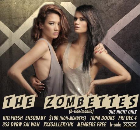 zombettes-xxx-flyer-2A