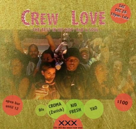 crew love t1_500