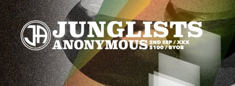 junglists anonymous 14064169_1180302492012928_7970094846219874573_n.jpg
