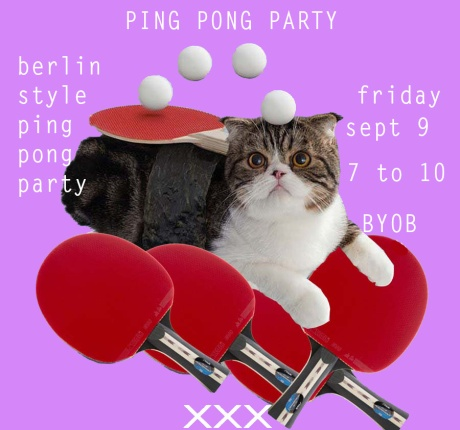 ping pong party cat xxx september.jpg
