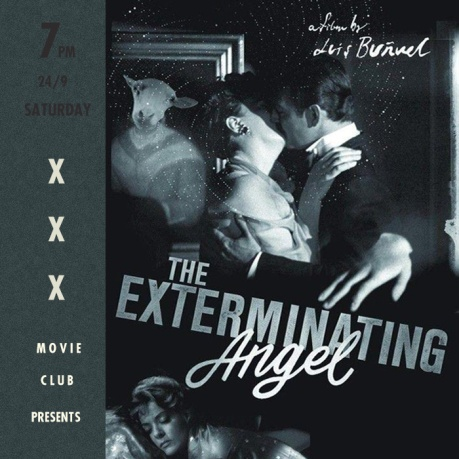 xxx x The Exterminating Angel.jpg