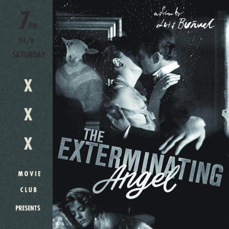 xxx x The Exterminating Angel.jpg