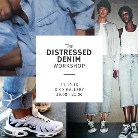 denim workshop 14483925_171386406641267_1640418362_n.jpg