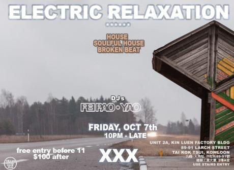 electric relaxation xxx  OCT 2016.jpg