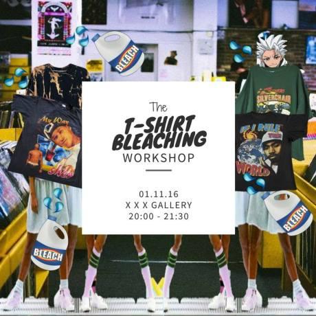 t-shirt-bleaching-14686026_182838022162772_62561277_n