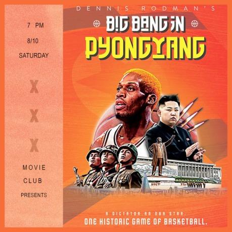 xxx x Dennis Rodman BigBng Pyngyang.jpg