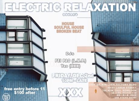 electric-relaxation-xxx-dec-2016