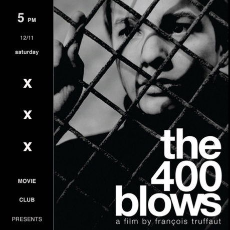 xxx x 400 blows.jpg