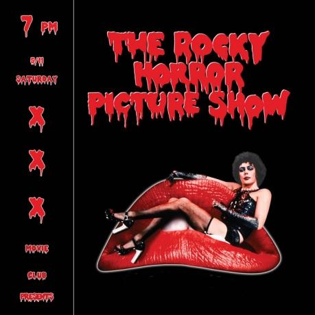 xxx-x-rocky-horror-picture-show