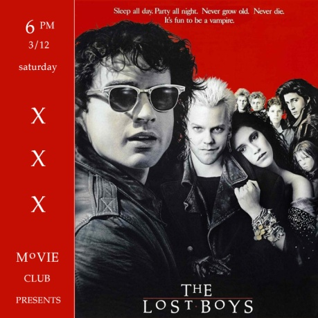 xxx x the lost boys.jpg