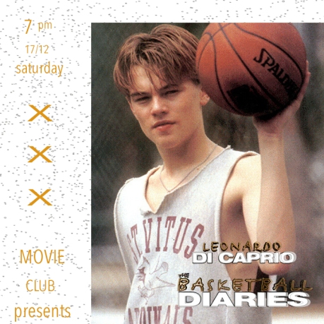 xxx x the basketball diaries.jpg