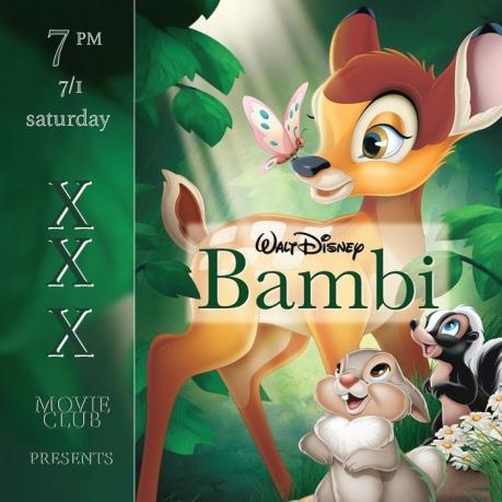 xxx x bambi.jpg