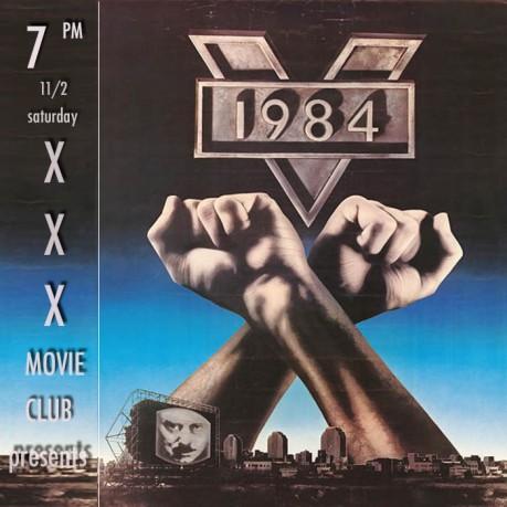 xxx-x-1984