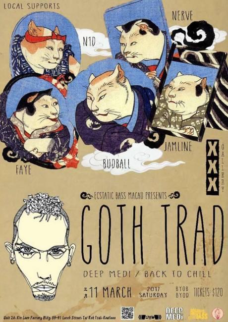 goth trad march 11.jpg