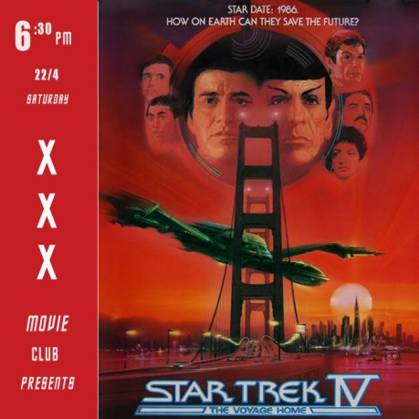 xxx x star trek voyage home 1986.jpg