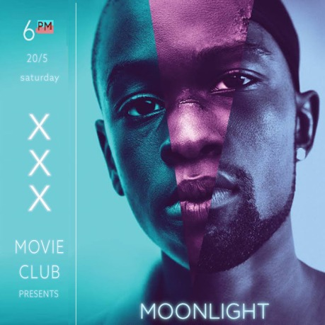 xxx x moonlight.jpg