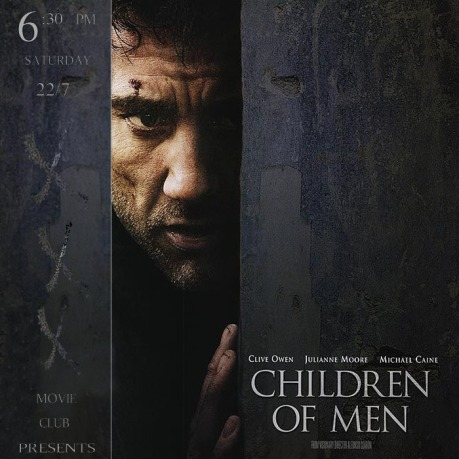 xxx x children of men.jpg