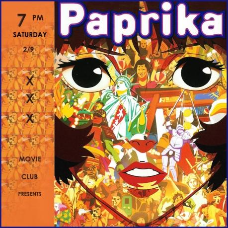 xxx x paprika.jpg