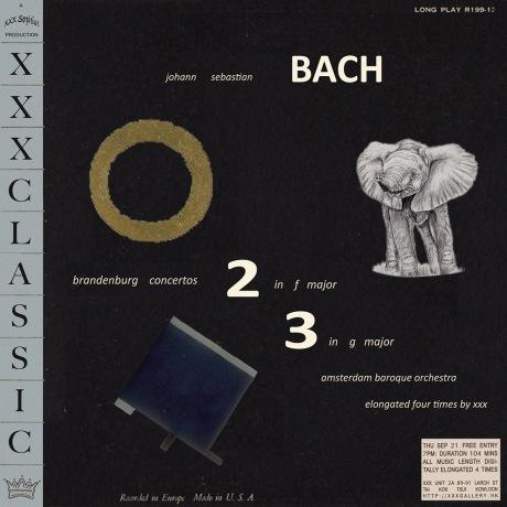 XXX-Classical---BACH