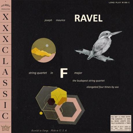 XXX-Classical---RAVEL