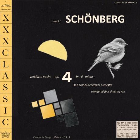 XXX-Classical---SCHOENBERG