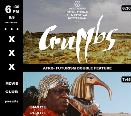 xxx x Afrofuturist  Double Feature.jpg