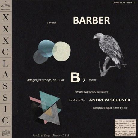 classical barber.jpg