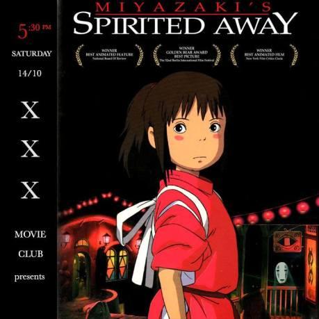 spirited away x.jpg