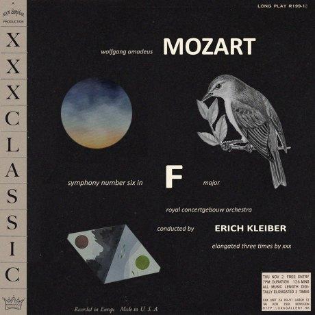 XXX-Classical---MOZART