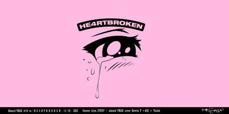 heart broken 23550014_1462066847216072_2614872293394121398_o.jpg