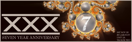 XXX-7-Year-v2long