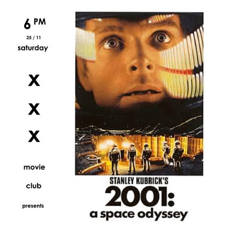 xxx x 2001 space 2.jpg