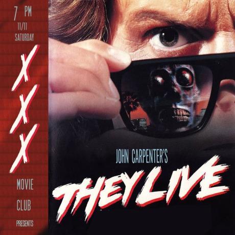 xxx x they live.jpg